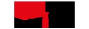 Logo Client Ducry Concept